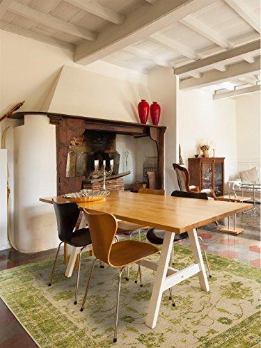 benuta-teppiche-moderner-designer-teppich-vintage-frencie-flora-grun-120x180-cm-oeko-tex-standard-10