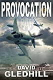 Provocation (Phantom Air Combat Book 2)
