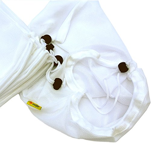 snugbe-lot-de-5grands-sacs-en-maille-filet-linge-rutilisable-lavage-ou-filets-de-rangement-alimentai