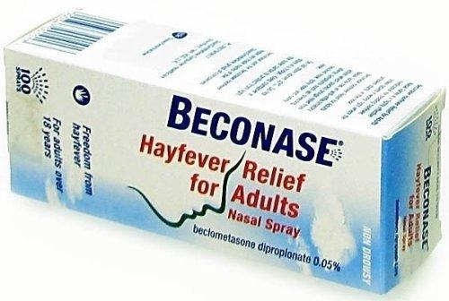 beconase-hayfever-nasal-spray-100-doses