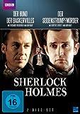 Sherlock Holmes Der Hund kostenlos online stream