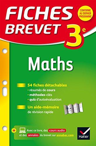 fiches-brevet-maths-3e-fiches-de-rvision