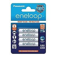 von Panasonic(824)Neu kaufen: EUR 7,3178 AngeboteabEUR 7,31
