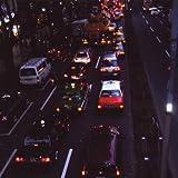 Songtexte von Nicolay - City Lights, Volume 2: Shibuya