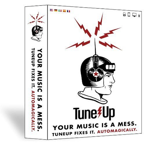 tuneup-for-itunes-mac-pc-cd