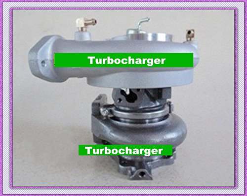 Gowe Turbo pour Turbo Ct15b 17201-46040 17201 46040 Turbocompresseur pour Toyota Chaser Cresta Tourer V Makr II Jzx100 1JZ GTE Vvti 1jz-gte 1jzgte