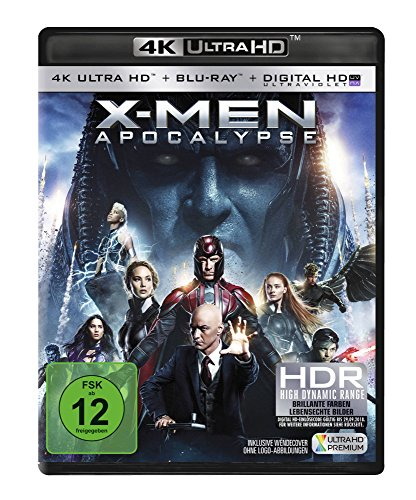 x-men-apocalypse-4k-ultra-hd-blu-ray