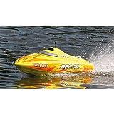 Proboat - Pro Boat Recoil 26