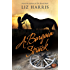 A Bargain Struck (Choc Lit): Does a good deal make a marriage? (The Heart of the West Book 1)