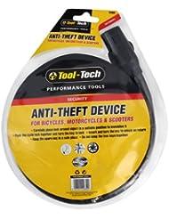 Tool Tech - Pitón para moto