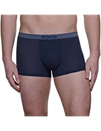 Bruno Banani Men's Earl Short
