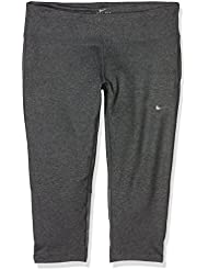 Nike Oberbekleidung Dri Fit Epic Run Capri