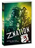 Z Nation Stg.3 (Box)