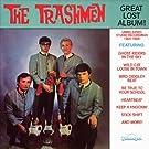 Great Lost Album 1964-1966