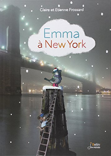 Vignette du document Emma à New York