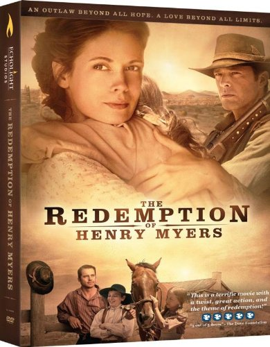 redemption-of-henry-myers-dvd-2014-region-1-us-import-ntsc