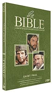 La Bible : Saint Paul