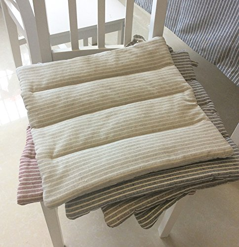 new-day-cotton-and-linen-japanese-style-simple-student-tatami-cushion-seat-cushion-thin-non-slip-lan