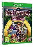 Hotel Transylvania 3: Mostri in Mare - Xbox One