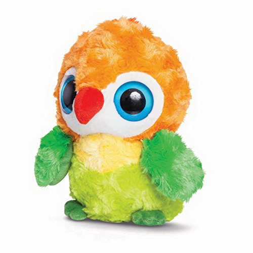 yoohoo-lovlee-love-bird-8-inch-pack-of-1