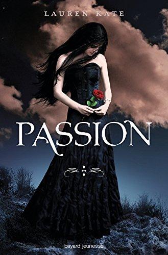 "<a href=""/node/37974"">Passion</a>"