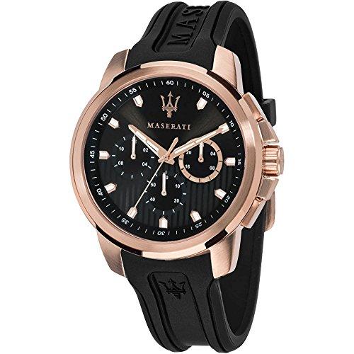 reloj-multifuncion-hombre-maserati-desafio-casual-cod-r8851123008
