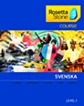 Rosetta Stone Course - Einstiegsnivea...