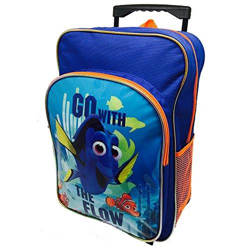 disney-pixar-finding-dory-grande-chariot-sac-a-dos-enfant-40-cm-multicolore