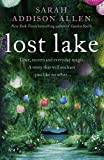 Image de Lost Lake (English Edition)