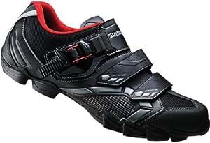 Shimano M088W Mountainbike Shoe for Men