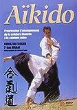 Aïkido - Progression d'enseignement de la ceinture blanche à la ceinture noire