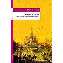 Nastasja's dans (Scala)