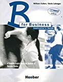 B for Business, Instructor's Guide