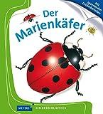 Der Marienkäfer: Meyers Kinderbibliothek 03