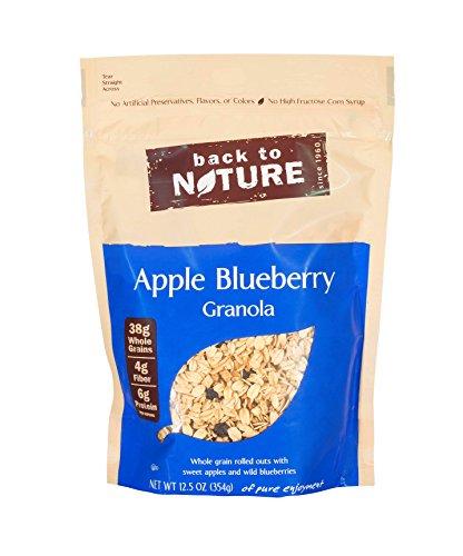 back-to-nature-gluten-free-granola-manzana-arandano-125-oz