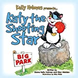 Katy the Shooting Star