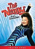 Nanny: Season Four [DVD] [Import]