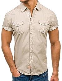 203f5b945287 Suchergebnis auf Amazon.de für  Gelb - Hemden   Tops, T-Shirts ...