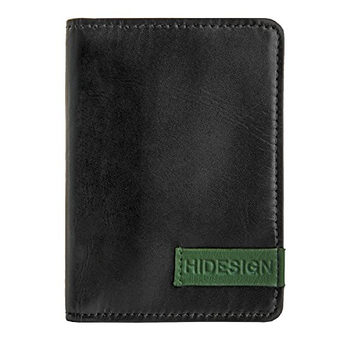 hidesign-dylan-leather-slim-card-holder-with-id-compartment-black