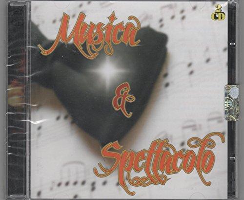 pacchetto-5-cd-lisciopaola-dami-forever-e-un-cd-omaggio-di-orchestre-varie-amore-cercasi-sento-amore