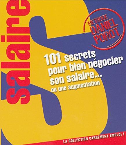 101-secrets-pour-bien-ngocier-son-salaire-ou-une-augmentation