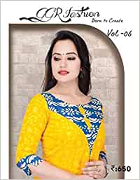 Amazon In Buy Ggr Fashion Vol 3 Book Online At Low Prices In India Ggr Fashion Vol 3 Reviews Ratings