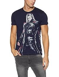 Thor Men's T-Shirt