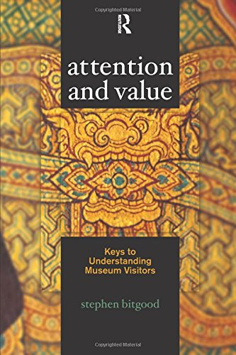 Attention and Value Test