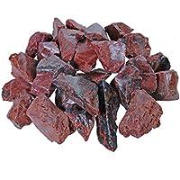Mahagoni-Obsidian Rohsteine 300 gramm preisvergleich bei billige-tabletten.eu