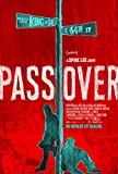 Pass Over [OV/OmU]