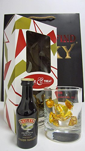 whisky-liqueurs-baileys-irish-cream-glass-chocolates-gift-set-hard-to-find-whisky-edition-whisky
