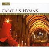Christmas Collection, The: Carols And Hymns