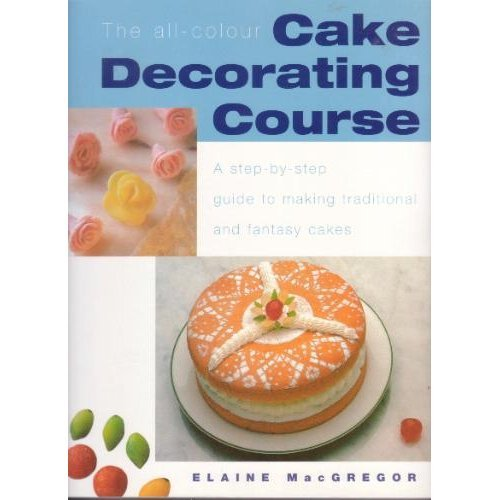 the-all-colour-cake-decorating-course