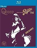 Queen Live the Rainbow kostenlos online stream